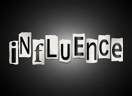 inflence
